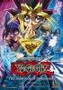 Yu☆Gi☆Oh!: The Dark Side of Dimensions Episodio 1